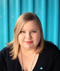 KATEŘINA GÁBOVÁ | KIWI.COM
