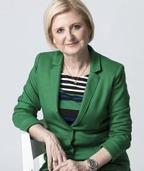 HANA MACHAČOVÁ