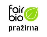 Fair & Bio