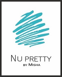 NU PRETTY BY MISHA