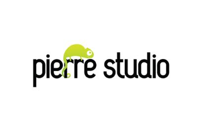 PIERRE STUDIO