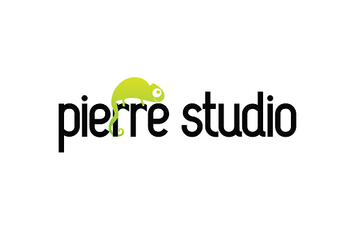 PIERRE STUDIO