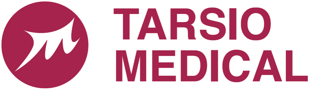 TARSIO MEDICAL