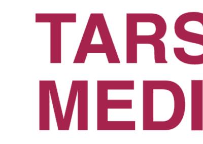 TARSIO MEDICAL